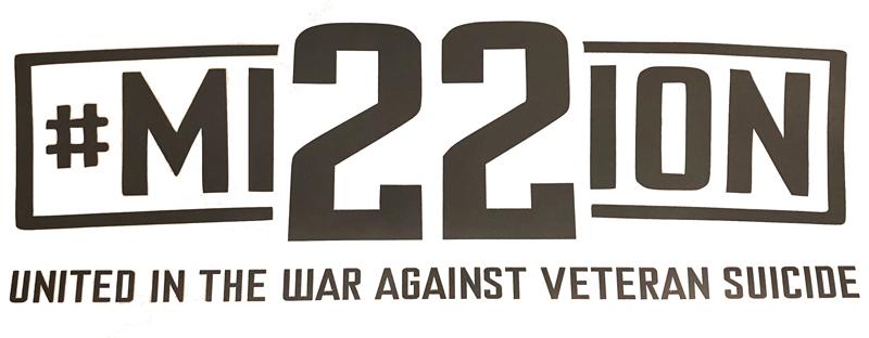 Mission 22 Banner- 40
